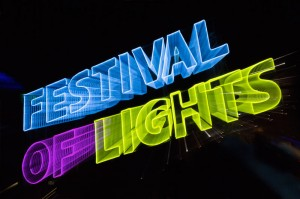 Festival of Lights (# 17-2646)