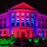 Festival of Lights: Bundesrat