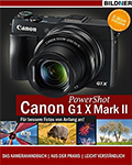 Canon-G1XMkII-Cover-1