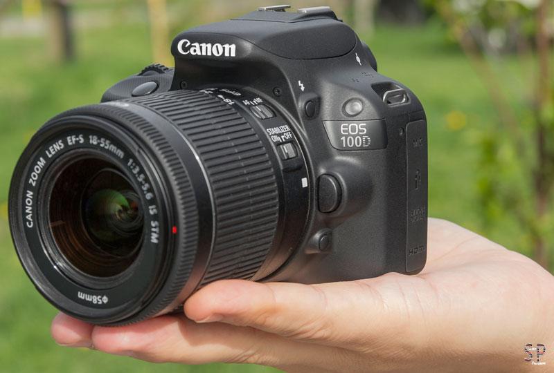 Canon_EOS_100D.jpg