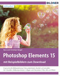 Photoshop Elements 15 Praxisbuch